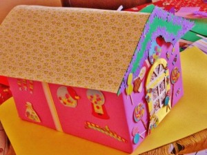 little cardboard project for kıds (4)