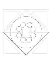 mandala example