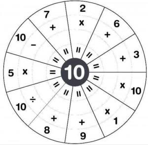 math activities for primary school (1)