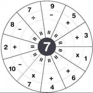 math activities for primary school (6)