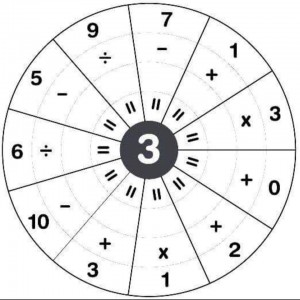 math activities for primary school (7)
