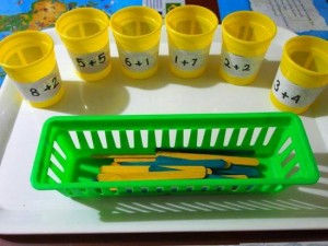 math activity for kıds toddlers (2)