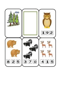 math forest animals (2)