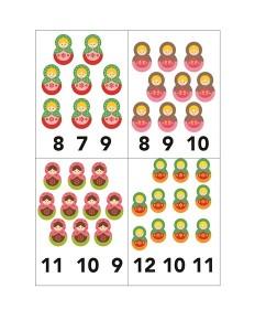 matryoshka count
