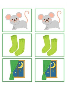 memory activities for kids (3)