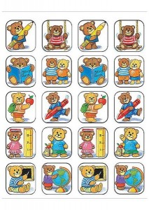 memory activities for kids (7)
