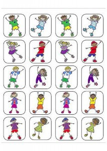 memory games for kids (2)