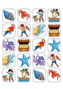 memory games for kids (3)