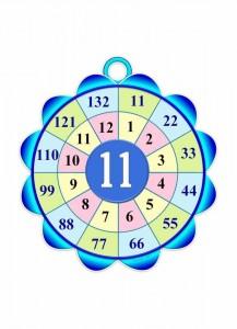 multiplication worksheets for child (10)