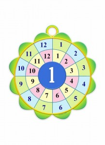 multiplication worksheets for child (7)