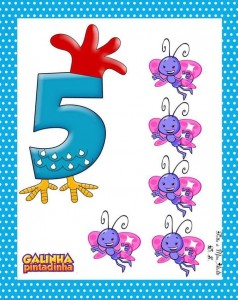 number cards for preschool (3)