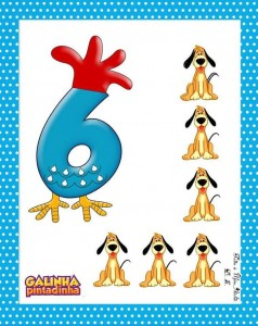 number cards for preschool (4)