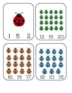 number cards ladybug (1)