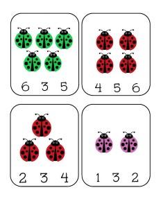 number cards ladybug (4)
