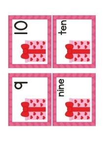 number fine motor skils and lerning math (11)