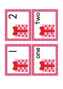number fine motor skils and lerning math (6)