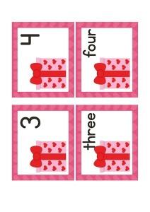 number fine motor skils and lerning math (7)