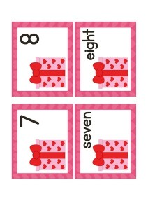number fine motor skils and lerning math (9)