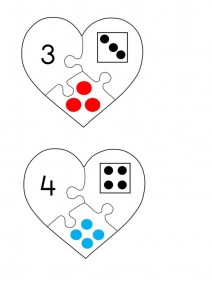 number puzzle for  kıds (3)