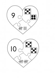 number puzzle for  kıds (4)