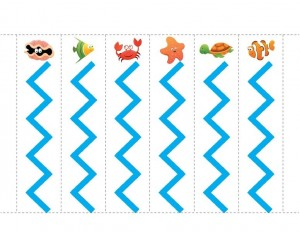 ocean animals worksheets cutting (3)