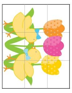 okul _öncesi_harika_bahar_puzzlem
