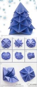 origami for kıds (10)