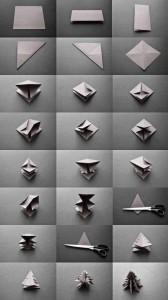 origami for kıds (11)