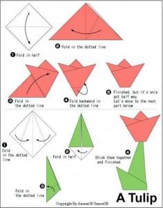origami for kıds (13)