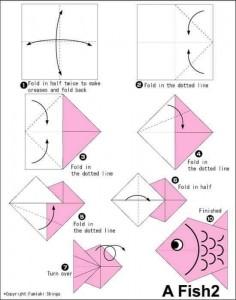 origami for kıds (14)