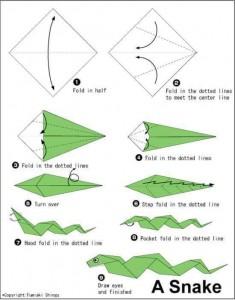 origami for kıds (16)