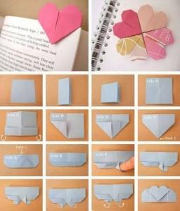 origami for kıds (17)