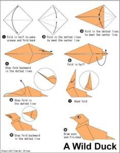 origami for kıds (18)