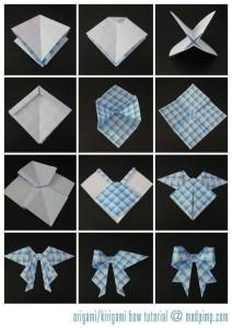 origami for kıds (2)