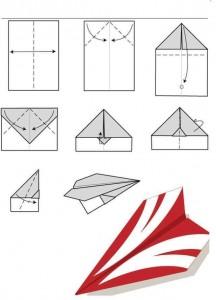 origami for kıds (22)