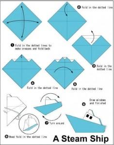 origami for kıds (26)