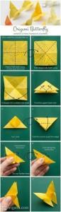 origami for kıds (28)