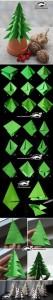origami for kıds (3)