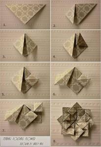 origami for kıds (30)