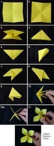 origami for kıds (36)