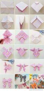 origami for kıds (37)