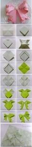 origami for kıds (39)