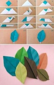 origami for kıds (44)