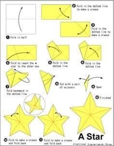 origami for kıds (5)