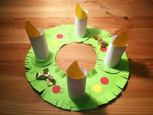 paper craft idea for preschool,toddlers (20)