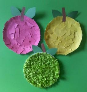 paper plate crafts for kındergarten (4)