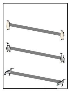 penguin cutting fine motor skils (1)