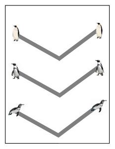 penguin cutting fine motor skils (3)
