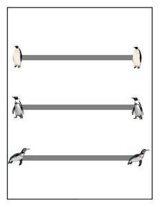 penguin cutting fine motor skils (6)