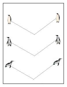 penguin tracing line acivity (4)